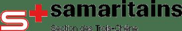 Logo Samaritains Trois-Chêne